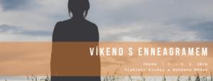 Enneagram - banner png